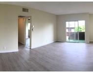 2 Bedrooms, Encino Rental in Los Angeles, CA for $2,000 - Photo 2