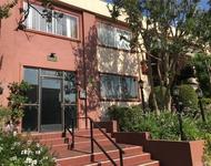 2 Bedrooms, Encino Rental in Los Angeles, CA for $2,000 - Photo 1