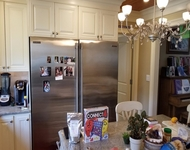 5 Bedrooms, Chestnut Hill Rental in Boston, MA for $5,700 - Photo 2