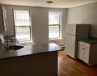 1 Bedroom, Columbus Rental in Boston, MA for $2,100 - Photo 2