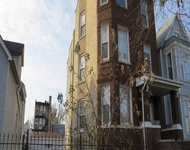 3 Bedrooms, Logan Square Rental in Chicago, IL for $2,250 - Photo 1