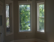 3 Bedrooms, Logan Square Rental in Chicago, IL for $2,250 - Photo 2