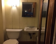 2 Bedrooms, Kenmore Rental in Boston, MA for $2,350 - Photo 2