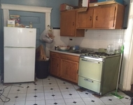 2 Bedrooms, Kenmore Rental in Boston, MA for $2,350 - Photo 1