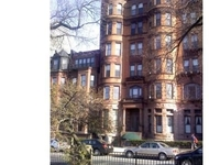 1 Bedroom, Back Bay West Rental in Boston, MA for $2,640 - Photo 1