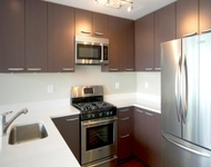2 Bedrooms, Near West Side Rental in Chicago, IL for $2,994 - Photo 2