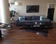 1 Bedroom, Near West Side Rental in Chicago, IL for $2,290 - Photo 2