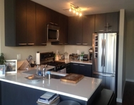 1 Bedroom, Near West Side Rental in Chicago, IL for $2,290 - Photo 1