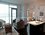 1 Bedroom, Palmer Square Rental in Chicago, IL for $2,036 - Photo 2