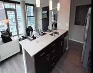 2 Bedrooms, West Loop Rental in Chicago, IL for $3,634 - Photo 1