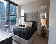 2 Bedrooms, West Loop Rental in Chicago, IL for $3,634 - Photo 2