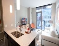 1 Bedroom, West Loop Rental in Chicago, IL for $2,257 - Photo 1