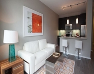 1 Bedroom, West Loop Rental in Chicago, IL for $2,257 - Photo 2