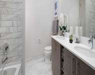 1 Bedroom, Near West Side Rental in Chicago, IL for $1,965 - Photo 2
