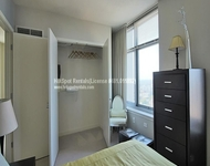 1 Bedroom, West Loop Rental in Chicago, IL for $1,895 - Photo 1