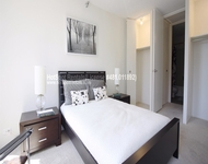 1 Bedroom, West Loop Rental in Chicago, IL for $1,580 - Photo 2