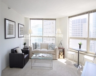1 Bedroom, West Loop Rental in Chicago, IL for $1,580 - Photo 1