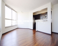 2 Bedrooms, West Loop Rental in Chicago, IL for $2,391 - Photo 1