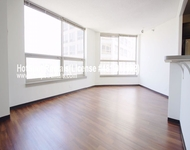 2 Bedrooms, West Loop Rental in Chicago, IL for $2,391 - Photo 2
