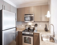 1 Bedroom, West Loop Rental in Chicago, IL for $1,831 - Photo 2