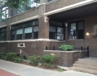 2 Bedrooms, Lake View East Rental in Chicago, IL for $2,300 - Photo 1