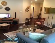 2 Bedrooms, Lake View East Rental in Chicago, IL for $2,300 - Photo 2