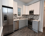 3 Bedrooms, Lathrop Rental in Chicago, IL for $2,550 - Photo 1