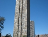 1 Bedroom, Old Town Triangle Rental in Chicago, IL for $1,625 - Photo 1