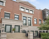 3 Bedrooms, Lincoln Park Rental in Chicago, IL for $4,800 - Photo 1