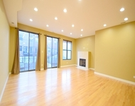 2 Bedrooms, Logan Square Rental in Chicago, IL for $2,600 - Photo 2