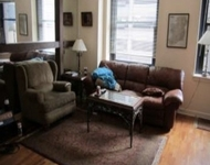 2 Bedrooms, The Loop Rental in Chicago, IL for $1,800 - Photo 2