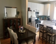 2 Bedrooms, Lathrop Rental in Chicago, IL for $2,500 - Photo 2