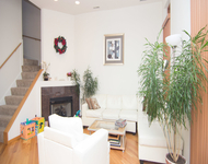 3 Bedrooms, Near West Side Rental in Chicago, IL for $3,200 - Photo 2