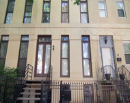 3 Bedrooms, Near West Side Rental in Chicago, IL for $3,200 - Photo 1