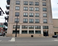 2 Bedrooms, Prairie District Rental in Chicago, IL for $1,975 - Photo 1