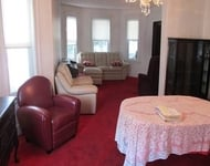 2 Bedrooms, Powder House Rental in Boston, MA for $1,975 - Photo 1