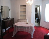 2 Bedrooms, Powder House Rental in Boston, MA for $1,975 - Photo 2