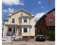 2 Bedrooms, Cambridgeport Rental in Boston, MA for $2,600 - Photo 1