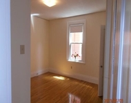 2 Bedrooms, Cambridgeport Rental in Boston, MA for $2,600 - Photo 2
