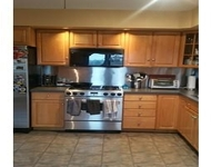 3 Bedrooms, Bellrock Rental in Boston, MA for $2,100 - Photo 2