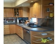 3 Bedrooms, Bellrock Rental in Boston, MA for $2,100 - Photo 1