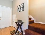 2 Bedrooms, Oak Grove Rental in Boston, MA for $2,200 - Photo 1