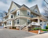 2 Bedrooms, Oak Grove Rental in Boston, MA for $2,200 - Photo 2