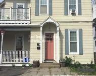 4 Bedrooms, Maplewood Highlands Rental in Boston, MA for $2,800 - Photo 1