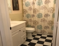 1 Bedroom, Back Bay West Rental in Boston, MA for $2,450 - Photo 2