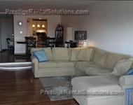 2 Bedrooms, Washington Square Rental in Boston, MA for $3,100 - Photo 1
