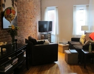 2 Bedrooms, North End Rental in Boston, MA for $2,795 - Photo 1