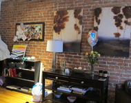 2 Bedrooms, North End Rental in Boston, MA for $2,795 - Photo 2