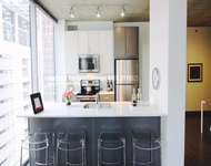 2 Bedrooms, The Loop Rental in Chicago, IL for $3,286 - Photo 2