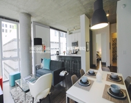 2 Bedrooms, The Loop Rental in Chicago, IL for $3,286 - Photo 1